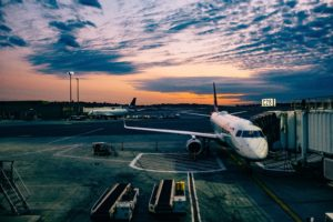 7 things to consider when choosing an airline for your domestic flight in Indonesia