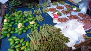 """The """"Green Gold of Papua"""" – everything you need to know about chewing Betel Nuts"""